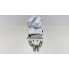 BUJI 7700500180  R9 - R19 1.4 ENJ, MEGANE 1.4-1,6 ENJ., CLİO 1.4-1,6 ENJ. KANGO 1,4 ENJ
