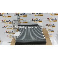 EVAPORATOR RENAULT CLIO IV 1.5 DCI 2012- 271202671R