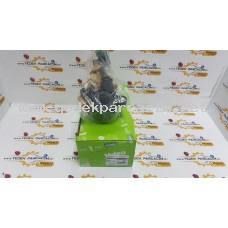 VALEO 804527 HIDROLIK DEBRIYAJ RULMANI CLIO III-FLUENCE-LAGUNA II-III-MEGANE II-SCENIC II-TWINGO II-LOGAN-(TEK SEGMAN) 306200650R - 8200046103 - 8200764613 - 8200990502