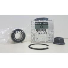 ARKA TEKER RULMANI R9-R11-R19-CLIO-MEGANE-7701205812