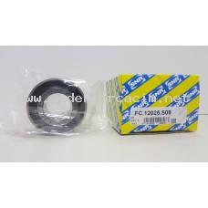 ARKA TEKER RULMANI R9-R11-R19-CLIO-MEGANE-SNR FC12025S09
